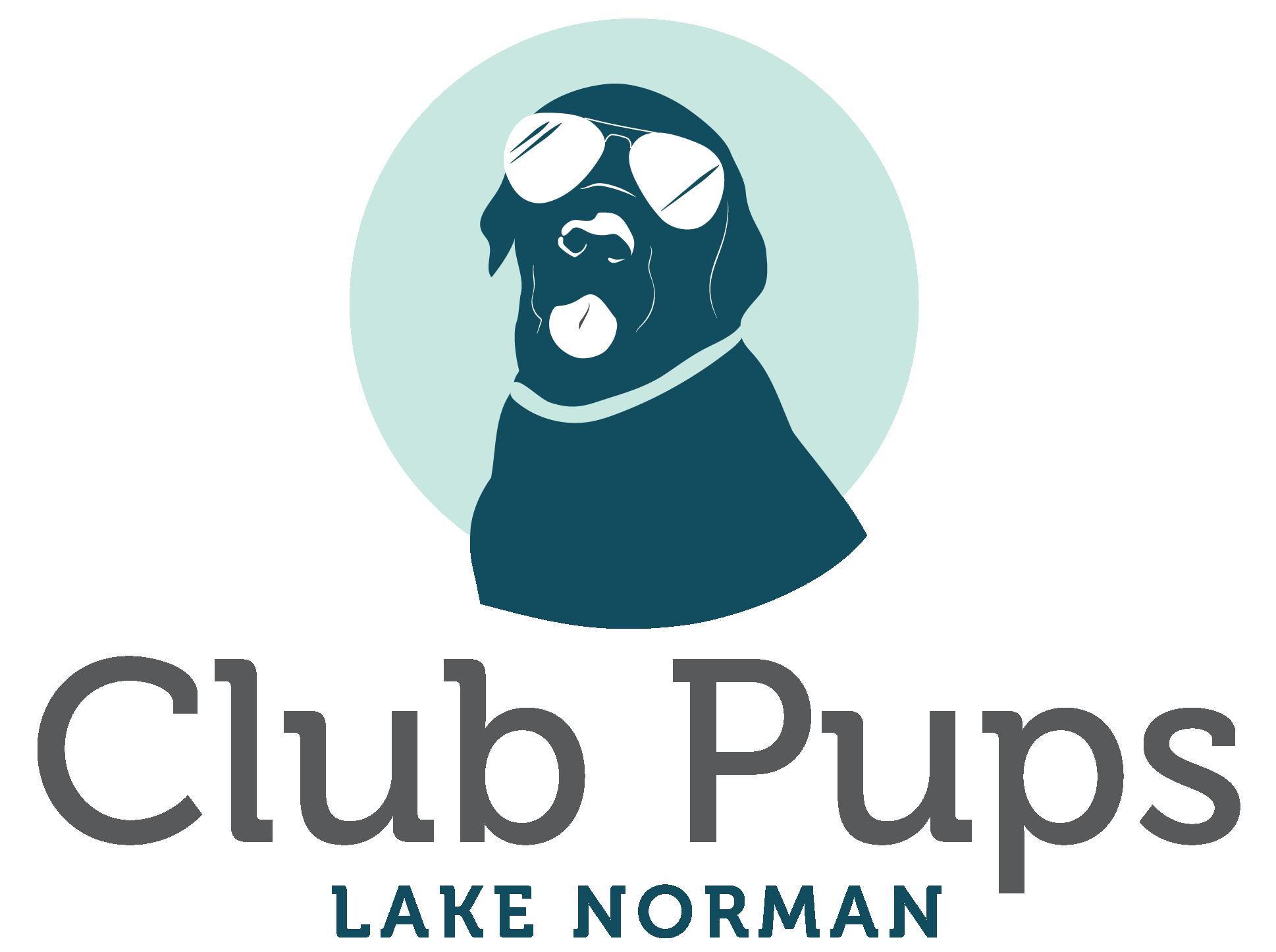 ClubPups_logo